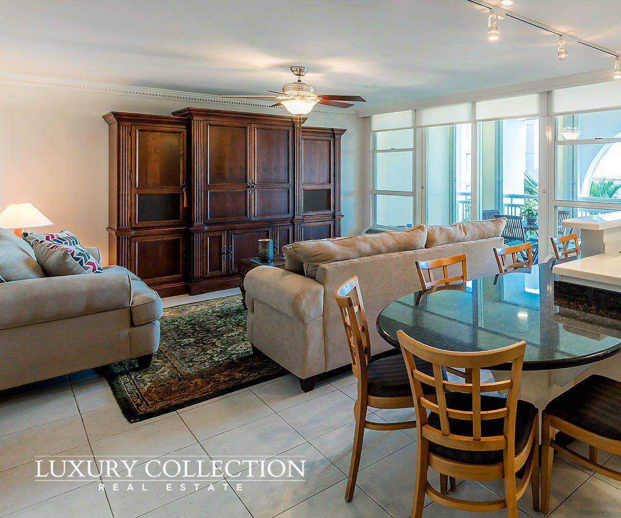 Carrion Ct Luxury Collection T Luxury Collection Real Estate