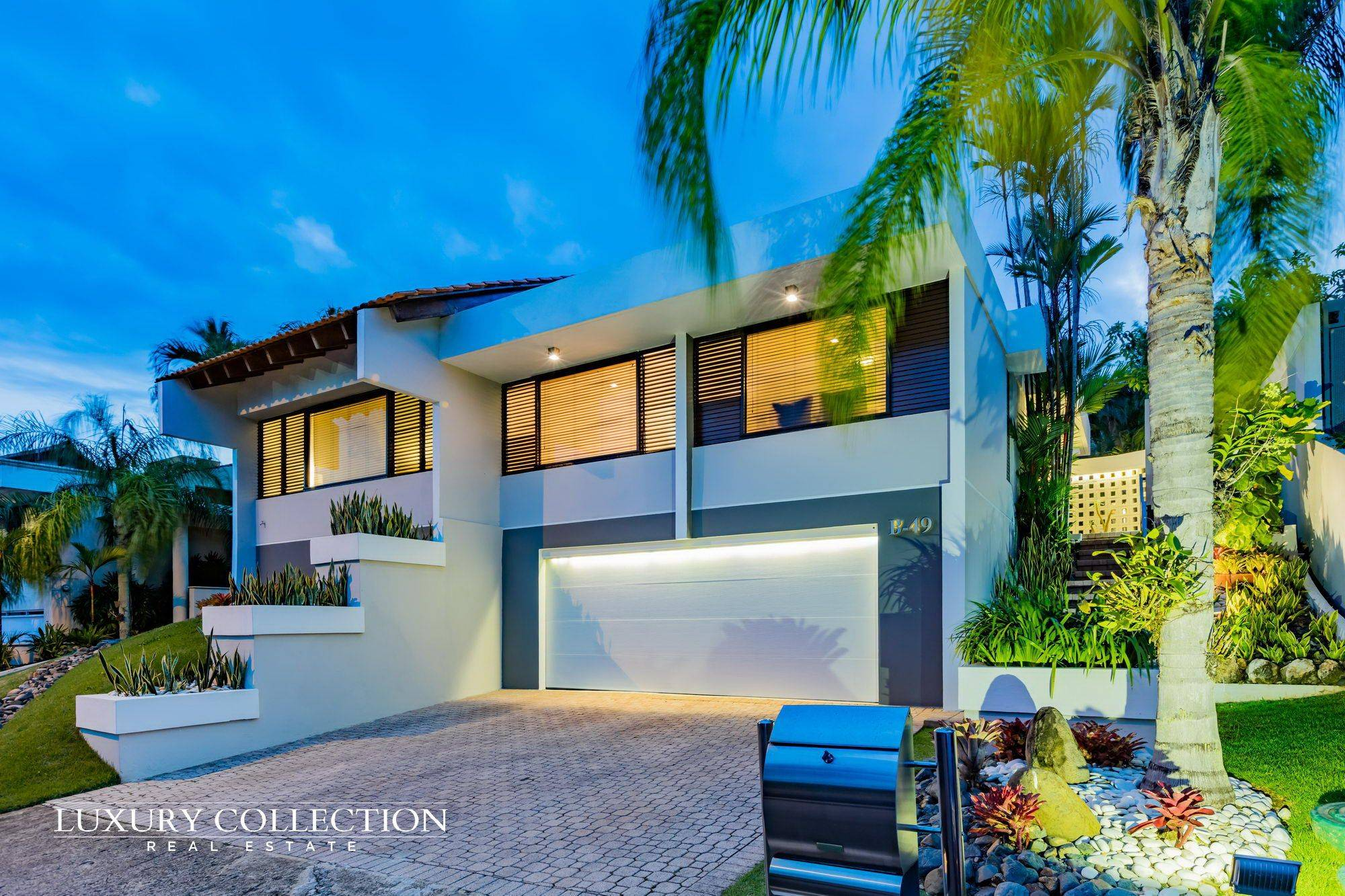 La Colina Guaynabo Luxury Collection Real Estate