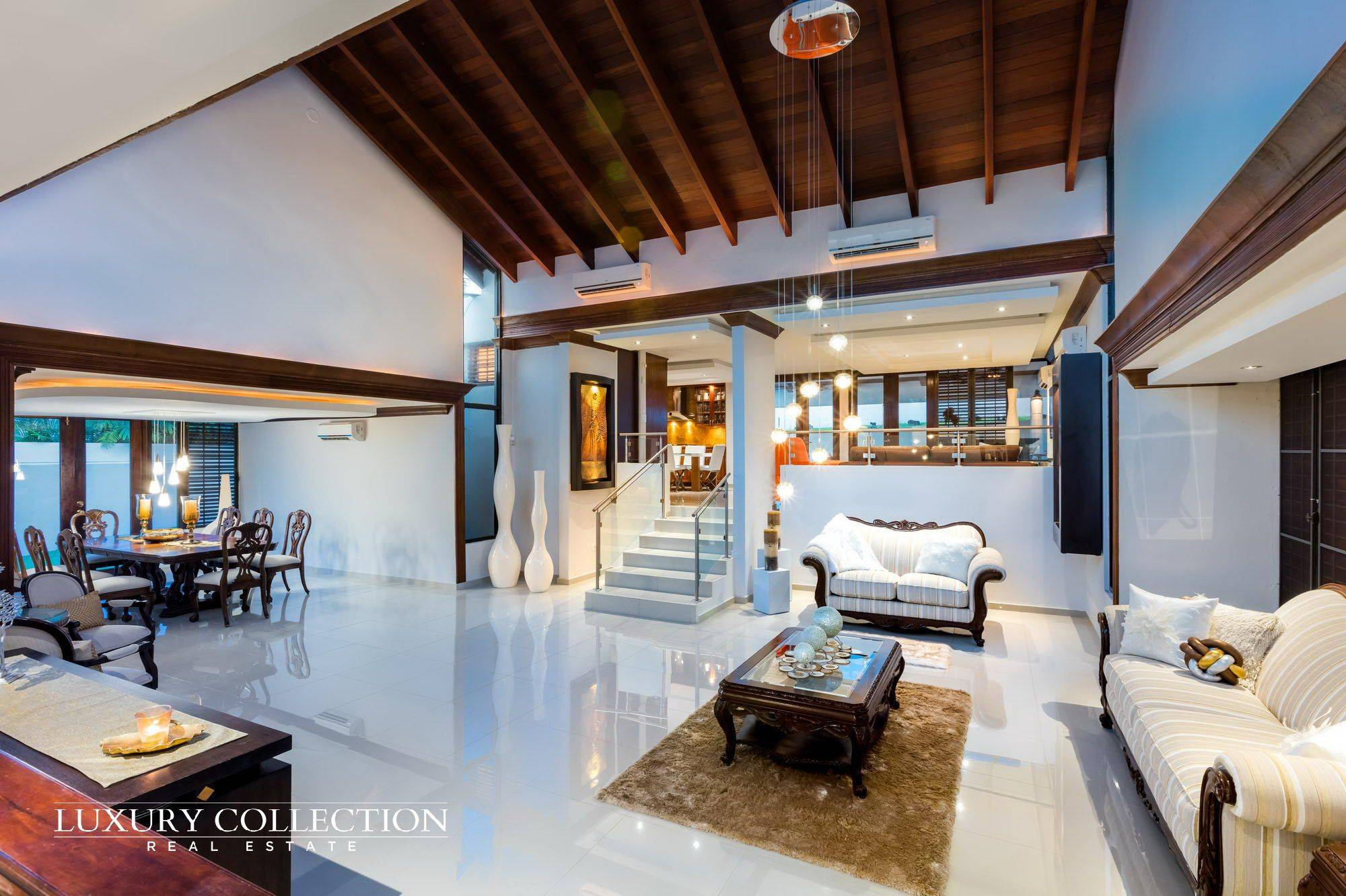 05 Luxury Collection La Colina Luxury Collection Real Estate