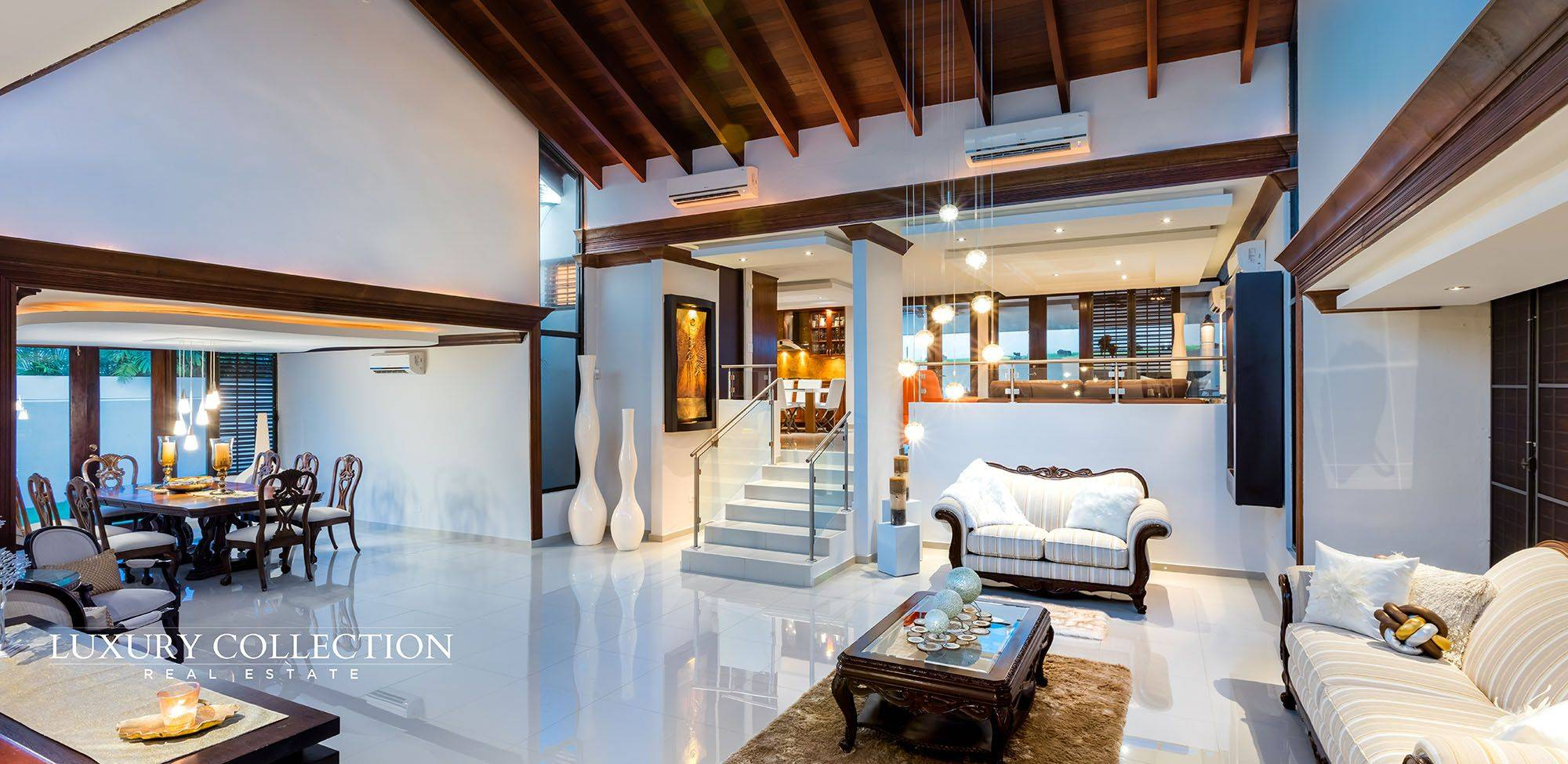 Luxury Collection La Colina H Luxury Collection Real Estate