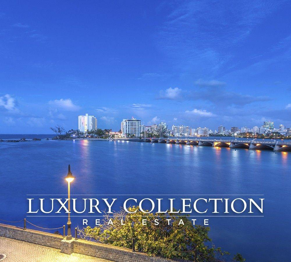 Laguna Plaza-Lifestyle, Luxury and Location