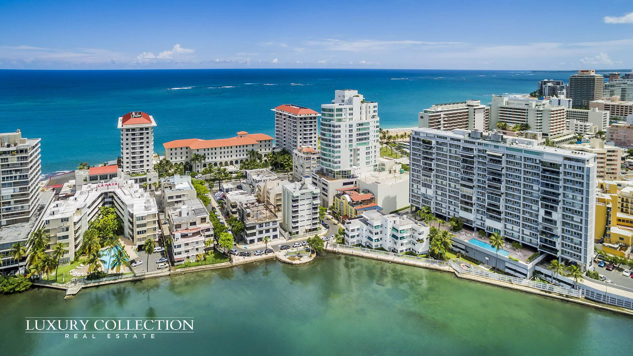 Bristol Condado apartment for sale ***SOLD*** : LUXURY ...
