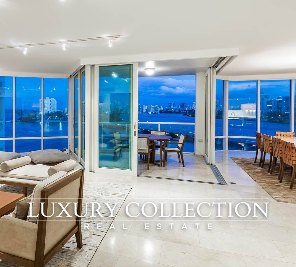 ***RENTED*** Laguna Plaza- Unparalleled Ocean Views & Exceptional Style