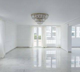 ***RENTED*** The Grand Atrium Condado
