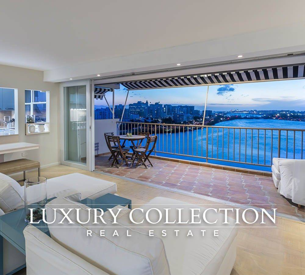 ***SOLD*** Laguna Terrace-Stunning Lagoon Views and Alluring Sunsets