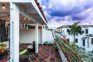 Luna Street at Old San Juan apartment for rent. Conveniently fully remodeled, furnished and equipped, this turn-key unit will meet your needs.