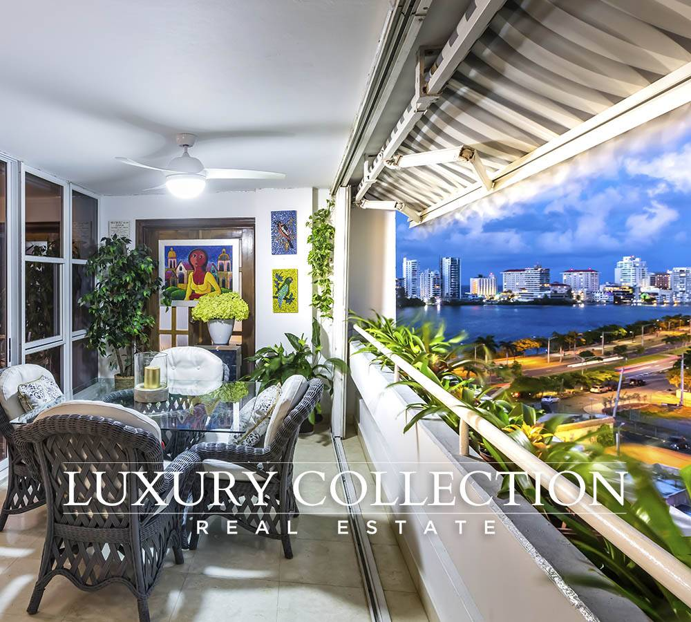 Waterview Mansions Miramar for Sale ***UNDER CONTRACT***